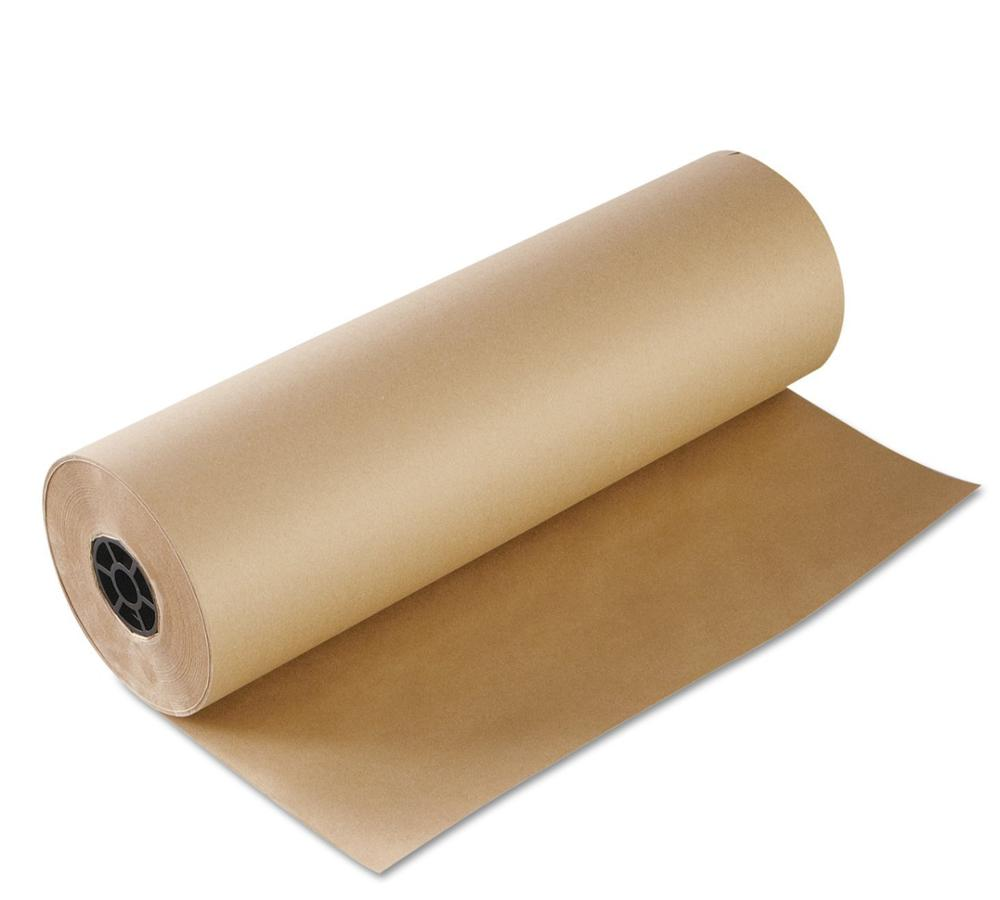 Best-Grade-Kraft-papers-waste-scraps-occ.jpg